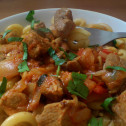 hungarian-pork-stew-porkolt