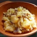 onion-potato-side-dish-hagymas-krumpli