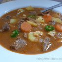 hungarian-goulash-soup