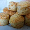 hungarian-cheese-scones