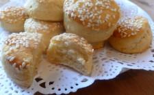 krumplis-pogacsa