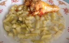 greenbeanstew-with-paprikachicken
