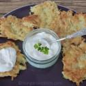 potato rosti recipe