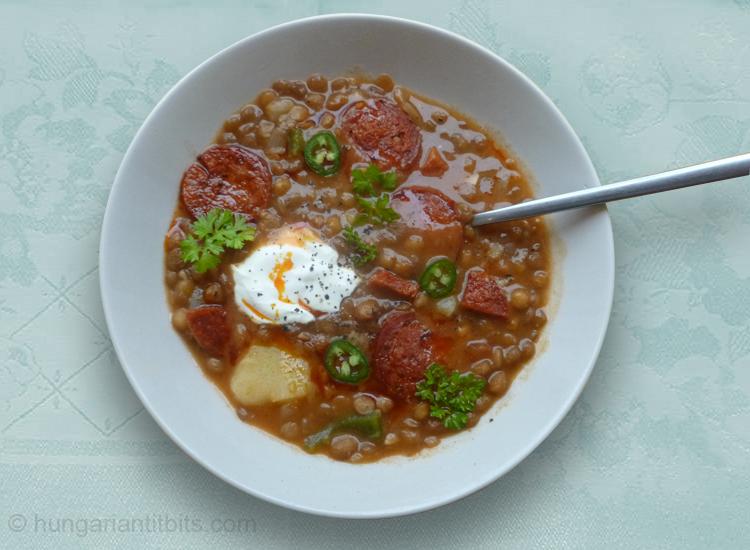spicey-lentil-soup