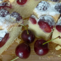cherry-cake4