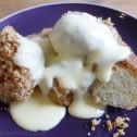 Hungarian dessert recipes